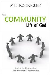 The Community Life of God